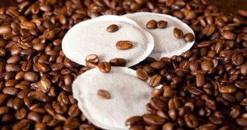 cialde caffé